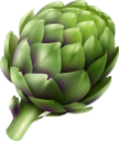 артишок, зеленый овощ, зеленая шишка, овощ шишка, зеленый, овощи, artichoke, green vegetable, green bump, vegetable bump, green, vegetables, artischocke, grünes gemüse, grüne beule, gemüsebeule, grün, gemüse, artichaut, légume vert, bosse verte, bosse de légume, vert, légumes, alcachofa, protuberancia verde, protuberancia vegetal, verduras, carciofo, verdura verde, dosso verde, dosso vegetale, verdure, alcachofra, vegetal verde, colisão verde, colisão vegetal, verde, legumes, зелений овоч, зелена шишка, овоч шишка, зелений, овочі