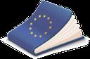 флаг евросоюза, евросоюз, европа, flag of the european union, notebook, european union, europe, flag eu, notizblock, drapeau de l'ue, bloc-notes, en europe, bandera de la ue, el bloc de notas, la ue, bandiera dell'unione europea, blocco note, bandeira da ue, bloco de notas, eu, europa, прапор євросоюзу, блокнот, євросоюз, європа
