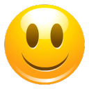 smile, 256