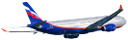 аэробус a330, пассажирский самолет, авиалайнер, международные авиалинии, пассажирские авиаперевозки, гражданская авиация, a passenger plane, airplane, international airlines, passenger services, civil aviation, ein passagierflugzeug, flugzeug, internationale fluggesellschaften, personenverkehr, der zivilen luftfahrt, a330, un avion de passagers, l'avion, les compagnies aériennes internationales, les services de passagers, l'aviation civile, un avión de pasajeros, aeroplano, líneas aéreas internacionales, los servicios de pasajeros, la aviación civil, un aereo passeggeri, aereo, compagnie aeree internazionali, servizi di trasporto passeggeri, l'aviazione civile, airbus a330, um avião de passageiros, avião, linhas aéreas internacionais, serviços de passageiros, aviação civil
