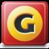gamespot, 72