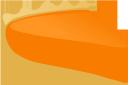 пирог, кусок пирога, выпечка, десерт, pie, piece of cake, pastry, kuchen, stück kuchen, gebäck, tarte, morceau de gâteau, pâtisserie, pastel, pedazo de pastel, repostería, postre, fetta di torta, pasticceria, dessert, torta, pedaço de bolo, pastelaria, sobremesa, пиріг, шматок пирога, випічка