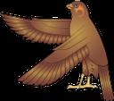 птица, древний египет, древнеегипетское божество, египетские фрески, bird, ancient egypt, ancient egyptian deity, egyptian murals, vogel, altes ägypten, altägyptischen gottheit, die ägyptischen wandmalereien, oiseaux, l'egypte ancienne, divinité égyptienne antique, les peintures murales égyptiennes, aves, el antiguo egipto, la deidad del antiguo egipto, los murales egipcios, uccello, antico egitto, antica divinità egizia, le pitture murali egiziane, pássaro, egito antigo, divindade egípcia antiga, os murais egípcios, птах, давній єгипет, староєгипетське божество, єгипетські фрески