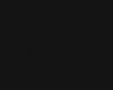 текстура металл, черный металл, сетка, перфорированный металл, texture metal, black metal, mesh, perforated metal, grid, dark, textur metall, eisenmetall, maschen, perforiertes metall, métal de texture, en métaux ferreux, maille, métal perforé, la textura de metal, metal ferroso, malla, metal perforado, texture metallo, metalli ferrosi, maglia, metallo perforato, textura de metal, de metal ferroso, de malha, metal perfurado, текстура метал, чорний метал, сітка, перфорований метал