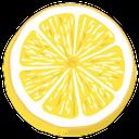 лимон, долька лимона, желтый, фрукты, lemon, lemon slice, citrus, yellow, zitrone, zitronenscheibe, zitrusfrüchte, gelb, obst, citron, tranche de citron, agrumes, jaune, fruit, limón, rebanada de limón, cítricos, amarillo, limone, fetta di limone, agrumi, giallo, frutta, limão, fatia de limão, de citrinos, amarelo, fruta, часточка лимона, цитрус, жовтий, фрукти