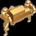 3д люди, золотые человечки, человек, золотой человек, дом, золото, строитель, ипотека, 3d people, golden men, man, golden man, house, builder, mortgage, leute 3d, goldene männer, mann, goldener mann, gold, haus, erbauer, hypothek, 3d personnes, hommes d'or, homme, homme d'or, or, maison, constructeur, hypothèques, gente 3d, hombres de oro, hombre, hombre de oro, constructor, 3d persone, uomini d'oro, uomo, uomo d'oro, oro, costruttore, mutuo, pessoas 3d, homens dourados, homem, homem dourado, ouro, casa, construtor, hipoteca, золоті чоловічки, людина, золота людина, будинок, будівельник, іпотека