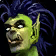 inv, misc, head, orc, 02
