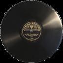 музыкальная пластинка, виниловый диск, music record, vinyl record, musikaufzeichnung, vinylaufzeichnung, disque de musique, disque vinyle, expediente de la música, disco de vinilo, registrare musica, vinile, registro da música, registro de vinil, старая пластинка