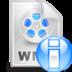 wmv file format info 72