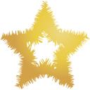 золотая звезда, golden star, goldstern, étoile d'or, estrella de oro, stella d'oro, estrela dourada, золота зірка