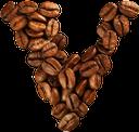 кофе, кофейные зёрна, английский алфавит, буквы из кофейных зёрен, азбука, буква v, coffee, coffee beans, english alphabet, letters from coffee beans, letter v, kaffee, kaffeebohnen, englisches alphabet, buchstaben von kaffeebohnen, buchstaben v, les grains de café, alphabet anglais, lettres de grains de café, alphabet, lettre v, granos de café, alfabeto inglés, las cartas de los granos de café, caffè, chicchi di caffè, inglese alfabeto, lettere da chicchi di caffè, lettera v, café, grãos de café, alfabeto inglês, cartas de grãos de café, alfabeto, letra v, кава, кавові зерна, англійський алфавіт, букви з кавових зерен