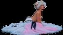 девушка, топлес, женская грудь, эротика, girl, women's breasts, eroticism, mädchen, oben ohne, weibliche brust, erotische, fille, seins nus, du sein, érotique, chica, mama de la mujer, ragazza, in topless, seno femminile, erotica, menina, topless, mama feminina, erótico