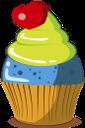 пирожное, кекс, выпечка, кондитерское изделие, десерт, cake, pastry, confectionery, kuchen, gebäck, süßwaren, gâteau, pâtisserie, confiserie, pastel, pastelería, confitería, postre, torta, pasticceria, confetteria, dessert, bolo, pastelaria, confeitaria, sobremesa, тістечко, випічка, кондитерський виріб