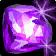 inv, jewelcrafting, gem, 23