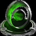 opera green
