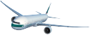 боинг 777, пассажирский самолет, авиалайнер, международные авиалинии, пассажирские авиаперевозки, гражданская авиация, воздушное транспортное средство, boeing 777 passenger plane, airliner, international airlines, passenger services, civil aviation, air vehicle, boeing 777 passagierflugzeug, passagier, internationale fluggesellschaften, personenverkehr, der zivilen luftfahrt, luftfahrzeug, boeing 777 avion de passagers, avion de ligne, compagnies aériennes internationales, les services de passagers, l'aviation civile, véhicule aérien, boeing 777 avión de pasajeros, avión de pasajeros, líneas aéreas internacionales, los servicios de pasajeros, aviación civil, vehículo aéreo, boeing 777 aereo passeggeri, aereo di linea, compagnie aeree internazionali, servizi di trasporto passeggeri, aviazione civile, mezzo di trasporto aereo, boeing 777 avião de passageiros, avião de passageiros, companhias internacionais, serviços de passageiros, aviação civil, veículo aéreo