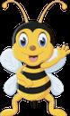 пчела, насекомые, мёд, полосатая пчела, пчёлка, фауна, insects, honey, striped bee, bee, insekten, honig, gestreifte biene, biene, insectes, abeille rayée, abeille, faune, insectos, miel, rayas, abeja, insetti, miele, ape a strisce, ape, insetos, mel, abelha listrada, abelha, fauna, бджола, комахи, мед, смугаста бджола, бджілка