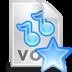 vox file format star 72
