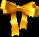 бант, цветной бантик, лента, bow, color bow, ribbon, bogen, farbbogen, band, arc, arc de couleur, ruban, arco de color, cinta, fiocco di colore, nastro, arco, laço de cor, faixa de opções, кольоровий бантик, стрічка
