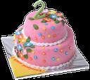 торт с мастикой многоярусный, розовый, цветы, детский торт, с днем рождения, торт на заказ, multi-tiered cake with mastic, pink, flowers, kids cake, happy birthday cake to order, cake custom, multi-tier-kuchen mit mastix, blumen, kinder kuchen, alles gute zum geburtstag kuchen zu bestellen, kuchen benutzerdefinierte, gâteau à plusieurs niveaux avec du mastic, rose, fleurs, enfants gâteau, gâteau d'anniversaire heureux de commander, gâteau personnalisé, torta de varios niveles con mastique, pastel de niños, feliz cumpleaños, pastel de ordenar, de encargo de la torta, torta a più livelli con mastice, fiori, bambini torta, torta di buon compleanno su ordinazione, torta personalizzata, bolo de várias camadas com aroeira, rosa, flores, crianças bolo, bolo de feliz aniversário para encomendar, costume bolo, торт png
