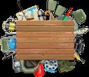 туризм, баннер, деревянная табличка, рыбалка, путешествие, компас, резиновая лодка, поплавок, бинокль, удочка, блесна, фонарь, географическая карта, tourism, wooden plaque, fishing, travel, rubber boat, binoculars, lantern, fishing rod, float, compass, flashlight, geographic map, tourismus, holzplakette, angeln, reisen, gummiboot, fernglas, laterne, angelrute, kugeln, schwimmer, kompass, taschenlampe, geographische karte, tourisme, bannière, plaque en bois, pêche, voyage, canot pneumatique, jumelles, lanterne, canne à pêche, boules, flotteur, boussole, lampe de poche, carte géographique, pancarta, placa de madera, viaje, bote de goma, binoculares, caña de pescar, adornos, flotador, brújula, linterna, bandiera, targa di legno, viaggi, gommone, binocoli, canna da pesca, gingilli, galleggiante, bussola, torcia elettrica, carta geografica, turismo, banner, placa de madeira, pesca, viagem, barco de borracha, binóculos, vara de pesca, baubles, flutuador, bússola, lanterna, mapa geográfico, банер, дерев'яна табличка, рибалка, подорож, гумовий човен, бінокль, вудка, блешня, ліхтар, географічна карта