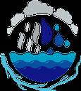 вода, капля воды, логотип вода, торговый логотип, water, water drop, water logo, trade logo, wasser, wassertropfen, wasserlogo, handelslogo, eau, goutte d'eau, logo de l'eau, logo commercial, agua, gota de agua, logotipo de agua, logotipo de comercio, acqua, goccia d'acqua, logo dell'acqua, logo commerciale, água, gota de água, logotipo de água, logotipo de comércio, крапля води, торговий логотип
