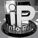 info path