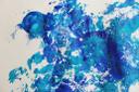 синяя текстура, текстура краски, синий фон, blue texture, paint texture, blue background, blaue textur, paint textur, blauer hintergrund, texture bleue, texture de la peinture, fond bleu, textura de pintura, fondo azul, struttura blu, struttura della vernice, priorità bassa blu, textura azul, textura de tinta, fundo azul, синя текстура, текстура фарби, синій фон