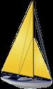 парусное судно, segelboot, segel, bateau à voile, bateaux, voiles, velero, yate, barca a vela, yacht, barco à vela, iate, vela, вітрильне судно, яхта, парус