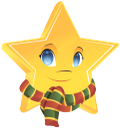 звезда, шарф, новый год, star, scarf, new year, stern, schal, neues jahr, étoile, écharpe, nouvelle année, estrella, bufanda, año nuevo, stella, sciarpa, anno nuovo, estrela, cachecol, ano novo, зірка, новий рік