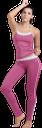 девушка в трико, спортсменка, фитнес, гимнастка, спорт, гимнастика, девушка, athlete, gymnast, fitness, gymnastics, girl, sportler, turner, gymnastik, mädchen, athlète, gymnaste, sports, gymnastique, fille, gimnasta, deportes, gimnasia, chica, ginnasta, sport, ginnastica, ragazza, atleta, ginasta, esportes, ginástica, menina, гімнастка, гімнастика, дівчина, фітнес