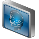 radiology, 256