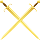 меч рыцаря, оружие рыцаря, холодное оружие, золотой меч, символ власти, геральдика, knight's sword, knight's weapon, edged weapon, golden sword, symbol of power, heraldry, ritterschwert, ritterwaffe, scharfe waffe, goldenes schwert, symbol der macht, heraldik, épée de chevalier, arme de chevalier, arme tranchante, épée d'or, symbole du pouvoir, héraldique, espada de caballero, arma de caballero, arma de filo, espada de oro, símbolo de poder, spada da cavaliere, arma da cavaliere, arma da taglio, spada d'oro, simbolo del potere, araldica, espada do cavaleiro, arma do cavaleiro, armas frias, espada dourada, símbolo do poder, heráldica, меч лицаря, зброю лицаря, холодна зброя, золотий меч, символ влади