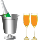 алкоголь, бутылка шампанского, бокал шампанского, ведро для льда, ведро для шампанского, alcohol, bottle of champagne, a glass of champagne, ice bucket, a bucket for champagne, alkohol, flasche champagner, ein glas champagner, eisbehälter, einen eimer für champagner, bouteille de champagne, un verre de champagne, seau à glace, un seau pour le champagne, el alcohol, una botella de champán, una copa de champán, cubo de hielo, un cubo para el champán, alcool, bottiglia di champagne, un bicchiere di champagne, secchiello per il ghiaccio, un secchiello per lo champagne, álcool, garrafa de champanhe, um copo de champanhe, balde de gelo, um balde de champanhe