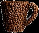 кофейные зерна, чашка из кофейных зерен, кофе, coffee beans, a cup of coffee beans, coffee, kaffeebohnen, eine tasse kaffee bohnen, kaffee, grains de café, une tasse de café en grains, granos de café, una taza de café en grano, chicchi di caffè, una tazza di caffè in grani, caffè, grãos de café, um copo de café em grão, café