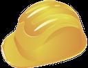 головной убор, строительная каска, спецодежда, hat, construction helmet, overalls, hut, bau-helm, overall, chapeau, construction casque, salopettes, sombrero, casco de construcción, monos, cappello, casco costruzione, tute, chapéu, capacete de construção, macacões, головний убір, будівельна каска, спецодяг