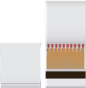 коробка спичек, бумажные спички, спичка, box of matches, paper matches, match, eine schachtel streichhölzer, papier entspricht, ein spiel, une boîte d'allumettes, correspond à papier, un match, una caja de cerillas, papel coincide, un partido, una scatola di fiammiferi, carta corrisponda, una partita, uma caixa de fósforos, papel corresponde, uma partida, коробка сірників, паперові сірники, сірник