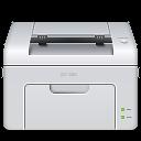 printer-laser