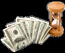 доллары сша, песочные часы, время деньги, американские доллары, американские деньги, бумажные купюры, сто долларов, наличные деньги, hourglass, time money, american money, paper bills, one hundred dollars, cash, sanduhr, zeit ist geld, us-dollar, amerikanisches geld, papiergeld, ein hundert dollar, bargeld, us dollars, sablier, temps est de l'argent, en dollars américains, la monnaie américaine, la monnaie de papier, une centaine de dollars, en espèces, dólares estadounidenses, reloj de arena, el tiempo es dinero, dinero americano, el papel moneda, cien dólares, dinero en efectivo, dollari usa, clessidra, il tempo è denaro, dollari americani, il denaro americano, carta moneta, un centinaio di dollari, in contanti, dólares, ampulheta, tempo é dinheiro, dólares americanos, dinheiro americano, papel-moeda, cem dólares, dinheiro