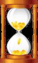 песочные часы, время деньги, золотая монета, деньги, экономика, финансы, банк, бизнес, hourglass, time is money, gold coin, money, economy, business, sanduhr, zeit ist geld, goldmünze, geld, wirtschaft, finanzen, bank, geschäft, sablier, le temps c'est de l'argent, pièce d'or, argent, économie, finance, banque, entreprise, reloj de arena, el tiempo es dinero, moneda de oro, dinero, economía, finanzas, negocios, clessidra, il tempo è denaro, moneta d'oro, denaro, finanza, banca, affari, ampulheta, tempo é dinheiro, moeda de ouro, dinheiro, economia, finanças, banco, negócios, пісочний годинник, час гроші, золота монета, гроші, економіка, фінанси, бізнес