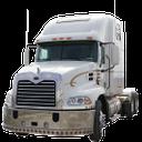 mack truck, грузовик мак, седельный тягач, магистральный тягач, автомобильные грузоперевозки, американский грузовик, truck tractor, main tractor, trucking, mack lkw, traktor, strecke traktor, lkw-transporte, american truck, camion mack, tracteur, tracteur courrier, camionnage, camion américain, mack camión, tractor, camiones de remolque, camiones, camiones de américa, mack camion, trattori, raggio trattore, autotrasporti, camion americano, mack caminhão, trator, reboque do trator, caminhões, caminhão americano, белый