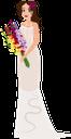невеста, свадьба, молодожены, праздник, любовь, люди, bride, wedding, newlyweds, holiday, love, people, braut, hochzeit, brautpaar, urlaub, liebe, menschen, mariée, mariage, mariés, vacances, amour, gens, novia, boda, recién casados, vacaciones, gente, sposa, matrimonio, sposi, vacanze, amore, persone, noiva, casamento, recém-casados, férias, amor, pessoas, наречена, весілля, наречені, свято, любов