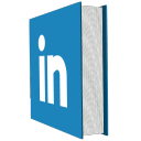 s icons, social, media, icons, books, set, 512x512, 0026, levels 1 copy 25