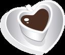 кофе, чашка кофе, напиток, сердце, coffee, a cup of coffee, a drink, kaffee, eine tasse kaffee, ein getränk, une tasse de café, une boisson, una taza de café, una bebida, caffè, una tazza di caffè, una bevanda, café, uma xícara de café, uma bebida, кава, чашка кави, напій