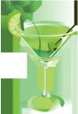 коктейль, напиток, алкоголь, мартини, оливки, лайм, зеленый, green, getränk, alkohol, oliven, limette, grün, boisson, olives, citron vert, vert, cóctel, alcohol, aceitunas, cocktail, drink, alcool, olive, lime, coquetel, bebida, álcool, martini, azeitonas, lima, verde, напій, мартіні, зелений