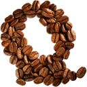кофе, кофейные зёрна, английский алфавит, буквы из кофейных зёрен, азбука, буква q, coffee, coffee beans, english alphabet, letters from coffee beans, letter q, kaffee, kaffeebohnen, englisches alphabet, buchstaben von kaffeebohnen, buchstaben q, les grains de café, alphabet anglais, lettres de grains de café, alphabet, lettre q, granos de café, inglés alfabeto, las letras de los granos de café, caffè, chicchi di caffè, inglese alfabeto, lettere da chicchi di caffè, lettera q, café, grãos de café, alfabeto inglês, cartas de grãos de café, alfabeto, letra q, кава, кавові зерна, англійський алфавіт, букви з кавових зерен