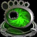gom player green