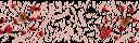 рябина, жёлудь, осенняя листва, жёлудь дуба, плод дуба, семена растений, желуди, рамка для фотошопа, природа, autumn foliage, oak acorn, oak fruit, plant seeds, acorns, frame for photoshop, eberesche, herbstlaub, eichel, eichenfrucht, pflanzensamen, eicheln, rahmen für photoshop, natur, sorbier, feuillage d'automne, gland de chêne, fruit de chêne, graines de plantes, glands, cadre pour photoshop, nature, serbal, follaje otoñal, bellota de roble, fruto de roble, semillas de plantas, bellotas, marco para photoshop, naturaleza, rowan, fogliame autunnale, ghianda di quercia, frutta di quercia, semi di piante, ghiande, cornice per photoshop, natura, sorveira, folhagem de outono, bolota de carvalho, fruta de carvalho, sementes de planta, bolota, moldura para photoshop, natureza, горобина, осіннє листя, жолудь дуба, плід дуба, насіння рослин, жолуді, рамка для фотошопу