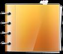 blank, catalog