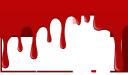 кровь, потек крови, капли крови, брызги крови, кровь на стене, blood, drip, blood drops, blood splatter, blood on the wall, blut, tropf, tropfen blut, blut splatter, blut an der wand, sang, goutte à goutte, des gouttes de sang, éclaboussure de sang, le sang sur le mur, sangre, goteo, gotas de sangre, salpicaduras de sangre, sangre en la pared, il sangue, goccia a goccia, gocce di sangue, schizzi di sangue, il sangue sul muro, sangue, gotejamento, gotas do sangue, splatter do sangue, sangue na parede